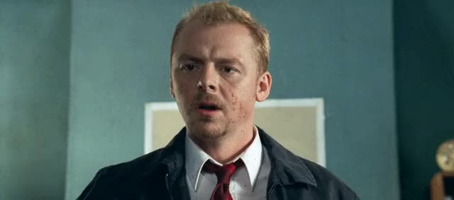 Watch this k GIF on Gfycat. Discover more k, kk, kk ok, ok, okay, simon pegg GIFs on Gfycat