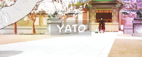 Watch Noragami GIF on Gfycat. Discover more epilepsy warning, flashing lights, hiyori iki, iki hiyori, noragami, noragamiedit, our edits, yato GIFs on Gfycat