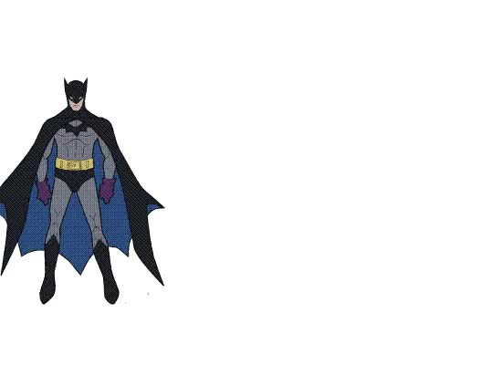 Watch and share Batman GIFs on Gfycat