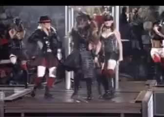 Watch and share Janet GIFs and Walk GIFs on Gfycat