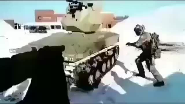 Watch and share Normal Day In Russia GIFs by fizhbing on Gfycat