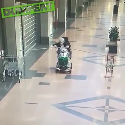 Watch and share WCGW If I Ignored This Rope GIFs on Gfycat