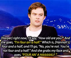 Watch bill hader, dumpster bed GIF on Gfycat. Discover more bill hader, father's day, gif, kristen wiig, mine, saturday night live, snl GIFs on Gfycat