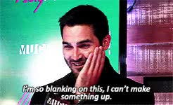Watch this trending GIF on Gfycat. Discover more 5K, it's 2:30am who is even here, mine, teen wolf, tw*, tyler hoechlin GIFs on Gfycat