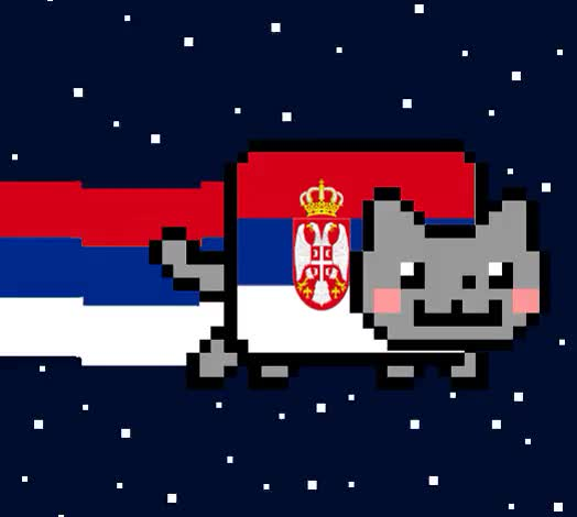 Watch serbia GIF on Gfycat. Discover more related GIFs on Gfycat