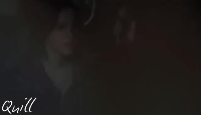 Watch and share Bellatrix Lestrange GIFs on Gfycat