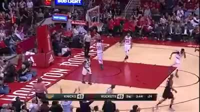 Watch and share Harden Shimmy GIFs on Gfycat