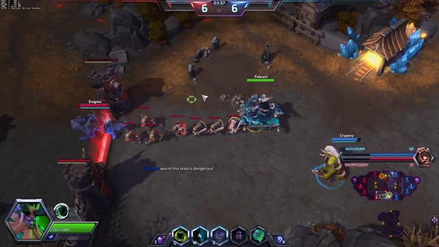 Watch Shadow Charge Dive Dodge GIF by Felewin (@felewin) on Gfycat. Discover more dive, heroesofthestorm, illidan GIFs on Gfycat