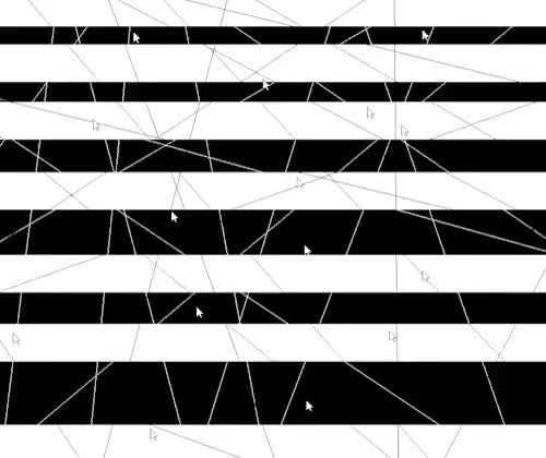 Watch Alternate version GIF on Gfycat. Discover more abstract, computer art, cursor, gif, lines, mouse GIFs on Gfycat