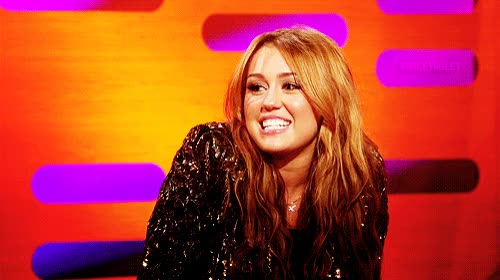 Watch miley cyrus, ugly ass teeth GIF on Gfycat. Discover more miley cyrus GIFs on Gfycat