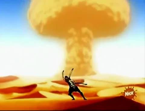 Watch FRIENDLY MUSHROOM GIF on Gfycat. Discover more avatar, mushroom GIFs on Gfycat