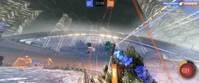 Watch Snowday tight redirect GIF on Gfycat. Discover more RocketLeague GIFs on Gfycat