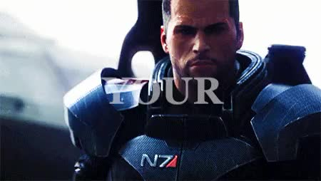 Watch Raja's Arcade GIF on Gfycat. Discover more ac3, among thieves, assassins creed, assassins creed 3, bioshock, bioshock 2, bioshock: infinite, booker dewitt, brook Augustine, carter, cole Macgrath, columbia, elizabeth comstock, emile, fetch Walker, halo, halo reach, infamous, infamous 2, infamous: first light, jorge, jun, kat, master chief, noble 6, noble six, noble team, uncharted, uncharted: 2, zeke Dunbar GIFs on Gfycat
