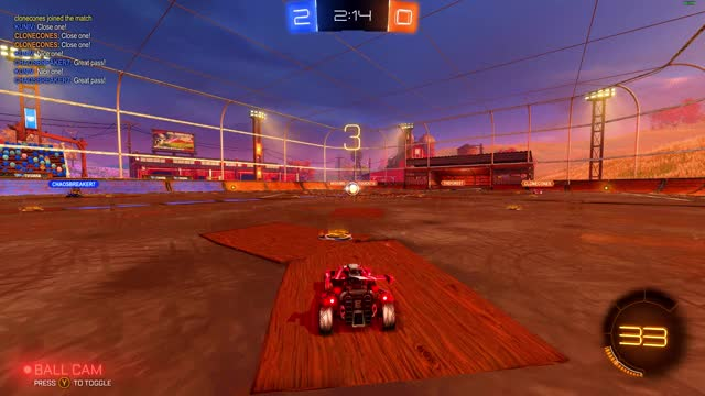 Watch I'm Back Baby GIF by Barbie (@barbie) on Gfycat. Discover more RocketLeague GIFs on Gfycat