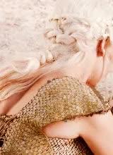 Watch and share Daenerys Targaryen GIFs and Iheartgot GIFs on Gfycat