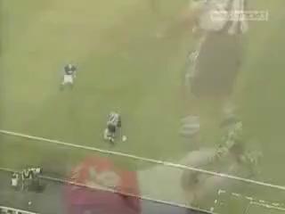 Watch Shearer is my hero GIF on Gfycat. Discover more Celtic, Lennon, Rangers, Shearer GIFs on Gfycat