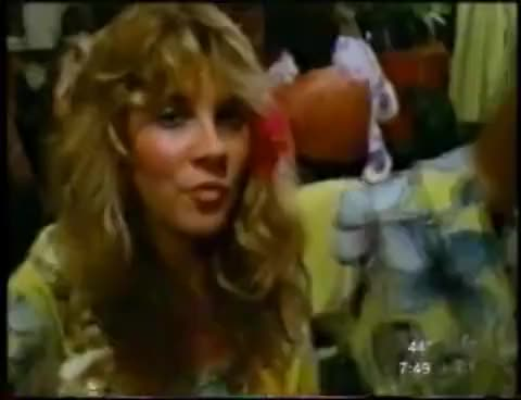 Watch this trending GIF on Gfycat. Discover more stevie nicks GIFs on Gfycat