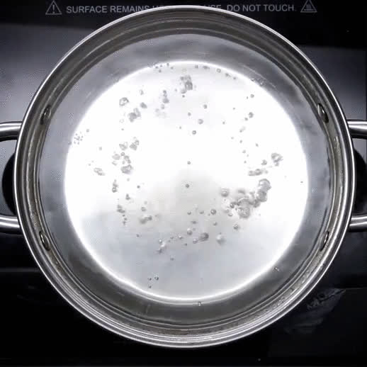 GifRecipes, KillLaKill, Japanese Food for Children (reddit) GIFs