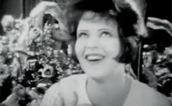 Watch and share Clara Bow GIFs and Filmedit GIFs on Gfycat