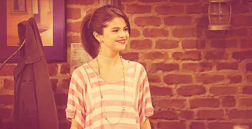Watch and share Selena GIFs on Gfycat