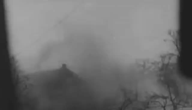 WW2, WW2 Footage GIFs