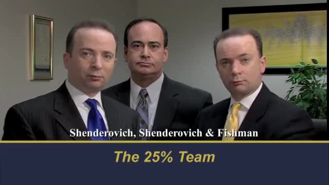 Watch The 25% Team GIF on Gfycat. Discover more 412, Fishman, Shenderovich, They got your back, advice, attorney, back, legal, not your wallet, pgh, pit, pittsburgh, wallet GIFs on Gfycat