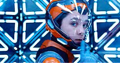 Watch Asa Butterfield GIF on Gfycat. Discover more Ender Wiggin, Ender's Game, asa butterfield, asabutterfielded will ask ms-moretz in marriage, enderedit, enders game, gifs, i'm married to ender bye, mine, mmc, mygifs, still inspired on ms-moretz GIFs on Gfycat