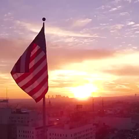 Watch and share Capitol Records 🇺🇸 GIFs by 121gigawatt on Gfycat
