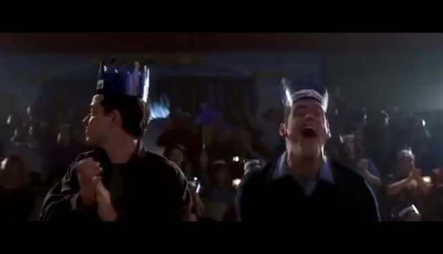 Watch Cable Guy Going Down GIF on Gfycat. Discover more cableguy redknight jimcarrey downdowndown GIFs on Gfycat