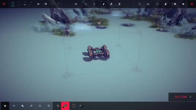 Watch and share Drifting GIFs and Besiege GIFs by mcfattius on Gfycat