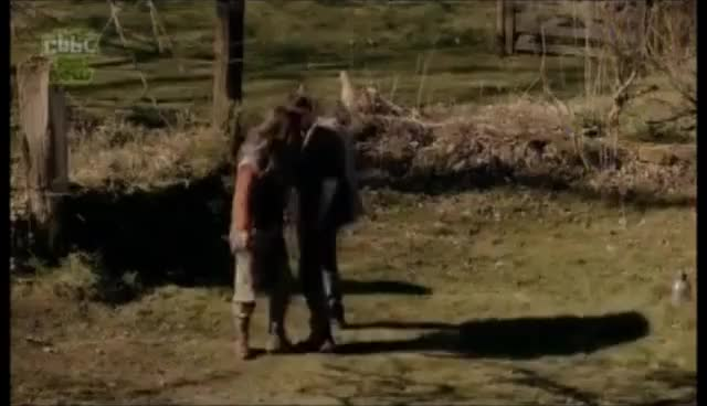 Watch wolfblood GIF on Gfycat. Discover more aran, jana, meinir, wolfblood GIFs on Gfycat