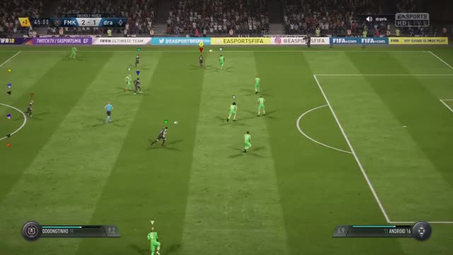 Watch and share Playstation 4 GIFs and Ps4share GIFs by gr99138 on Gfycat