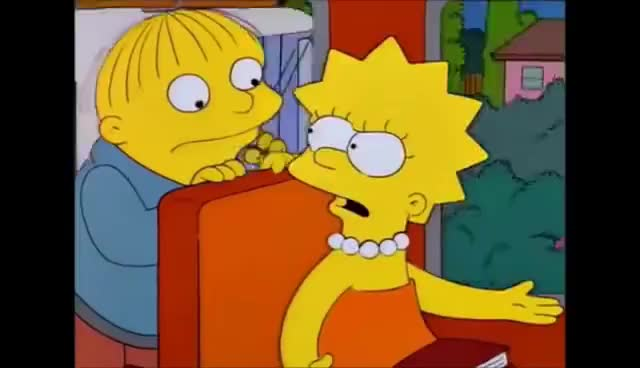 Watch and share The Simpsons - Crazed Fat Homer Stealing Ice Cream Truck #2 GIFs on Gfycat