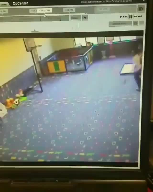 Watch Daycare GIF on Gfycat. Discover more Barstool Sports GIFs on Gfycat