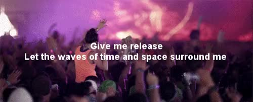 Watch raving dance moves GIF on Gfycat. Discover more related GIFs on Gfycat