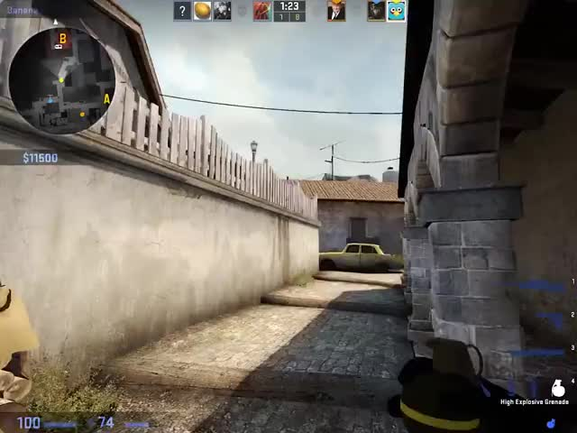 Watch and share Cheeky Nade On Inferno GIFs on Gfycat
