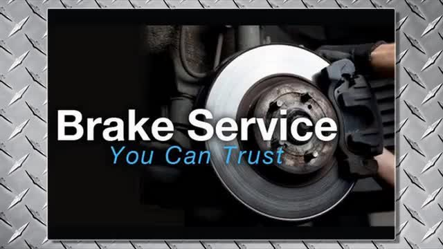 Watch and share Brakes Near Me GIFs and Plainfield Il GIFs by Auto Repair Near Me on Gfycat