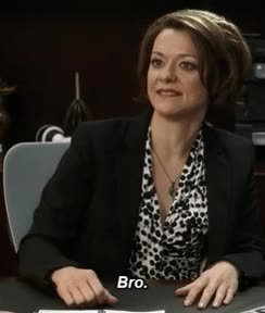 Watch my gifs workaholics alice murphy Maribeth Monroe Booger Nights GIF on Gfycat. Discover more related GIFs on Gfycat