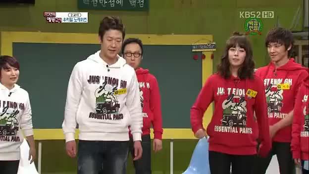 Watch and share Ji Yeon GIFs on Gfycat