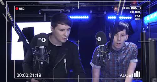 Watch and share Amazingphil GIFs and Bbcr1 GIFs on Gfycat