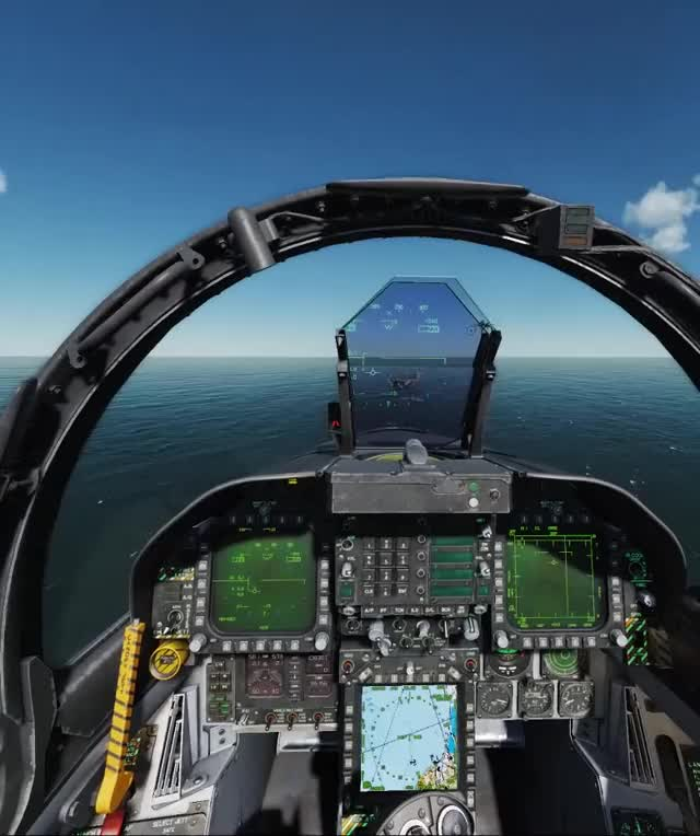 Watch and share Freezeoncarrier GIFs by Chris Gallello on Gfycat