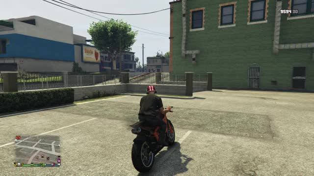 Watch GtA GIF by Gamer DVR (@xboxdvr) on Gfycat. Discover more GrandTheftAutoV, Team Brannen, xbox, xbox dvr, xbox one GIFs on Gfycat