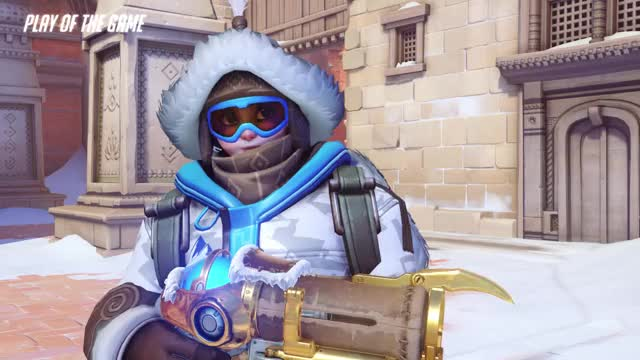 Watch sickest mei play 18-12-26 09-39-56 GIF on Gfycat. Discover more related GIFs on Gfycat