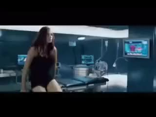 Watch this trending GIF on Gfycat. Discover more Dark Phoenix, Jean Grey, X Men GIFs on Gfycat