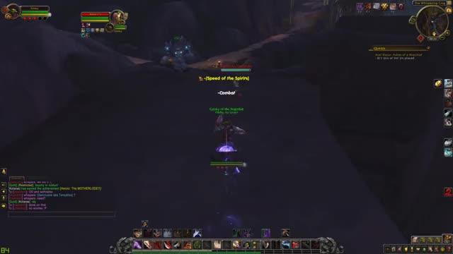 Watch and share World Of Warcraft GIFs by Kujurii on Gfycat