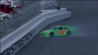 Watch and share Danica Patrick GIFs and Auto Racing GIFs on Gfycat
