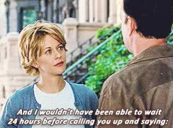 Watch and share Meg Ryan GIFs on Gfycat