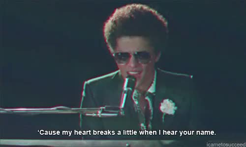 Watch http://shefashionista.tumblr.com/ GIF on Gfycat. Discover more breaks a little, hear, my heart, your name GIFs on Gfycat