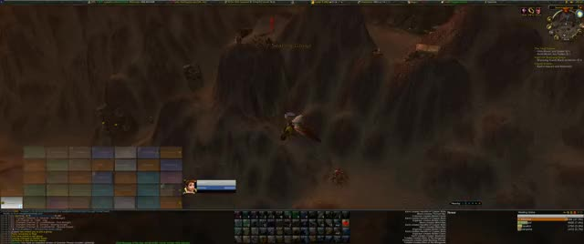 Watch and share World Of Warcraft - Classic 2020.02.14 - 20.44.04.75.DVR GIFs by Preben Rutgerson on Gfycat