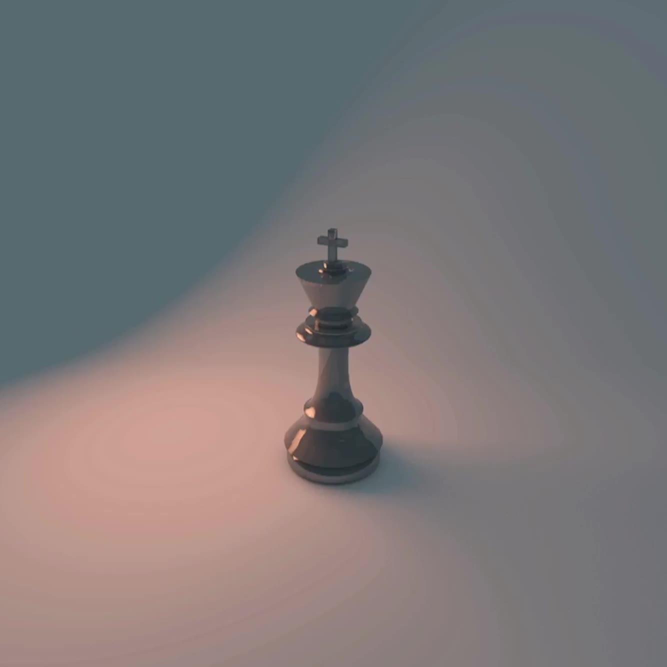 chess 1 GIFs